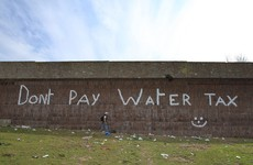 Poll: Do you think Irish Water should be abolished?