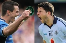 Leinster Rugby hit back at claims of 'subliminal exploitation' of Dublin GAA fans