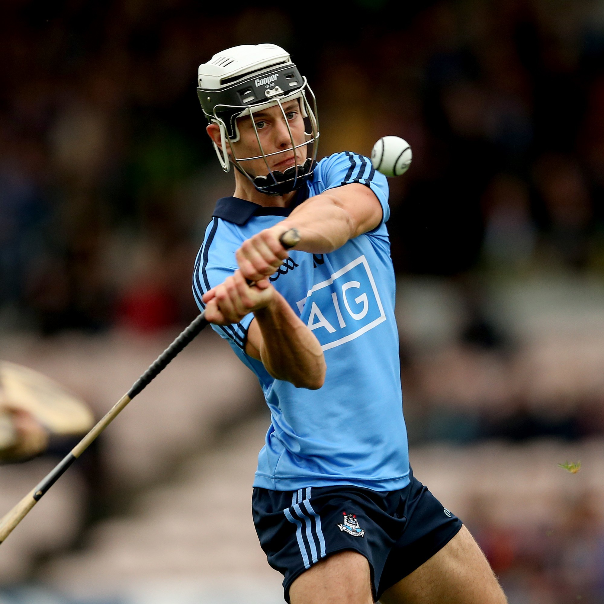 Boland back from injury as Dublin pick 7 senior players in U21 team to face Wexford