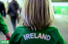 'Dare to dream' - RTÉ's Euro 2016 promo will have you excited that it's only around corner