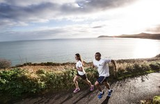 Some of the best places to run in Dublin