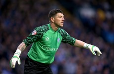 Premier League clubs considering move for Ireland's Westwood - reports