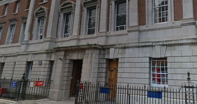 Investigation launched following death of pregnant woman at National Maternity Hospital
