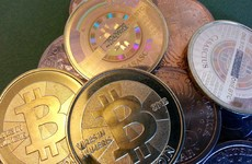 How much is a single Bitcoin now worth? It's the week in numbers