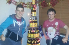 18 of the most Buckfast things that ever happened