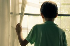 Children with disabilities: Over 70 claims of abuse received by health watchdog