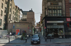 Boy accused of attacking young man on Dame Lane refuses to get out of bed for court