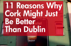 11 Reasons Why Cork Might Just Be Better Than Dublin