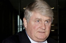 Denis O'Brien announces end of Digicel interest in Eircom