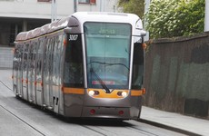 The Luas drivers have voted to accept the Labour Court pay recommendations