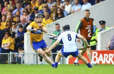 Poll: Clare or Waterford - who will win today's Munster semi-final?