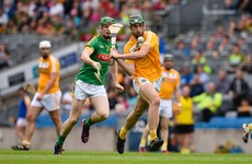 Replay likely for Christy Ring Cup final after final score controversy
