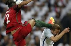 Roy Hodgson promises no England cheating