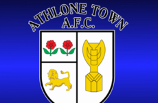 FAI orders review of Athlone Town after club's failure to fulfil fixture