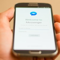 Facebook Messenger flaw allowed hackers to secretly alter messages