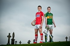 Cork's relegation response, Kerry's league recovery, Tipp and Clare seek upset