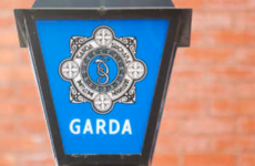 Missing Limerick woman found safe and well