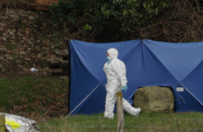 Man to appear in court over 2012 double murder