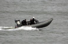 Man's body recovered from River Lee