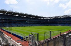 GAA reschedule Christy Ring final replay due to 'unique circumstances'
