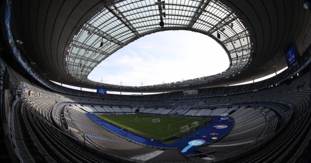 Bigger tournament, more coverage: it's your ultimate Euro 2016 TV guide