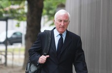 Former CEO of Irish Life and Permanent convicted of €7.2 billion conspiracy to defraud