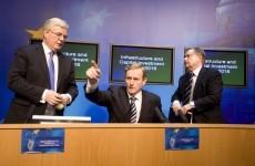 Government to unveil public service reform plans