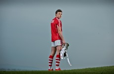 U21 glory days against Kerry, Cork football frustrations and hurling for JBM