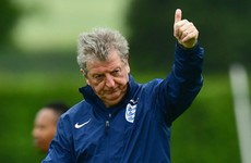 Fifty years of hurt, mocked by the world - but can perfect England actually win Euro 2016?