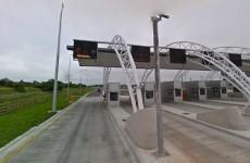 Toll company on M3 motorway made €19 million profit