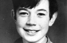 Convicted paedophile Eamon Cooke may have killed 13-year-old Philip Cairns - reports