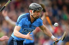 Cunningham names strong starting XV as Dublin try to tame the Cats