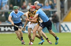 As it happened: Kilkenny v Dublin, Leinster senior hurling semi-final