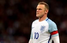 As it happened: England v Russia, Euro 2016