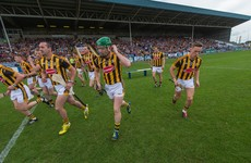 Analysis: Kilkenny's new 'bolter', the Fennelly factor and Dublin meltdown
