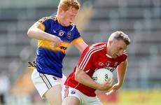 As it happened: Cork v Tipperary, Kerry v Clare, Roscommon v Sligo — Sunday GAA match tracker