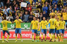 Expert view: What can Ireland expect from Sweden tonight and how do they rate us?