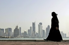 Dutch woman convicted of adultery after reporting rape in Qatar