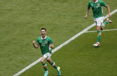 Millwall scout said Wes Hoolahan was 'too small'