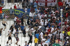 Poll: Should teams be banned from the Euros over fan behaviour?