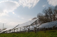 Ireland's solar industry lobby thinks subsidies for the sector will save €300m a year