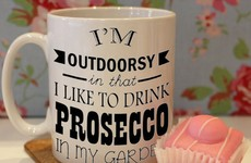 10 pieces of swag every prosecco lover needs in their life