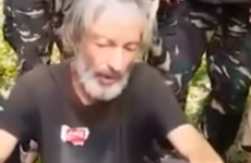 Islamist guerillas behead hostage in the Philippines