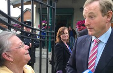 Taoiseach holds meeting with north-inner city residents over gangland shootings