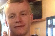 Irishman reported missing at the Euros found safe and well