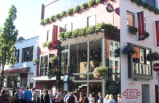 7 of Dublin's newest bars to visit in one simple pub crawl