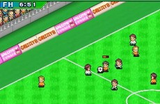 These football apps will help pass the time in-between games