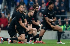 'Clunky, wooden' Julian Savea dropped by All Blacks as Israel Dagg returns