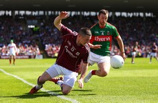 Poll: Mayo or Galway - who will win tonight's Connacht football semi-final?