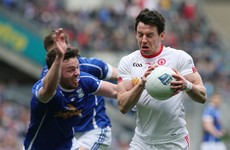 Cavan unveil starting side for Ulster semi-final as Tyrone welcome cruciate victim back to squad
